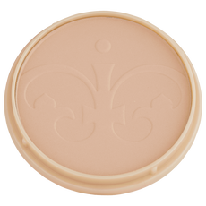 Rimmel London Stay Matte Pressed Powder- 05 Silky Beige