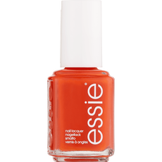 Essie Nagellak 67 Meet Me At Sunset