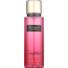 Victoria's Secret Temptation Fragrance Mist