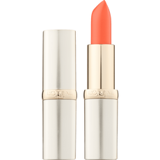 L'Oréal Paris Color Riche Intense Lipstick 373 Magnetic Coral