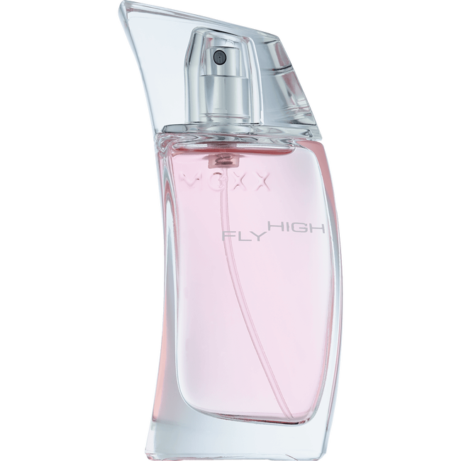 Mexx Fly High Woman Eau De Parfum