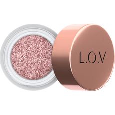 L.O.V The GALAXY Eyeshadow & Liner 500