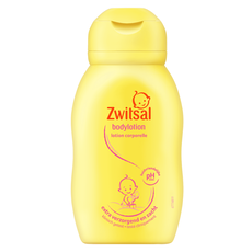 Zwitsal Bodylotion 75 ML