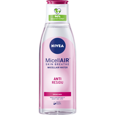 NIVEA MicellAIR Skin Breathe Micellair Water Droge Huid 200 ML