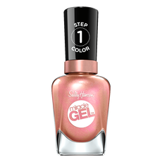 Sally Hansen Miracle Gel Nagellak 174 Shhh-immer 14.7 ML