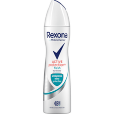Rexona Women Active Shield Deodorant Spray