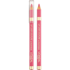 L'Oréal Paris Color Riche LipLiner Couture - 285 Pink Fever - Lippotlood