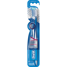 Oral-B Pro-Expert CrossAction Manuele Tandenborstel Medium