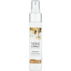 Therme Hammam Home Spray