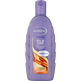 Andrélon Oil & Care Shampoo