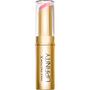 Max Factor Lipfinity Long Lasting Lipstick - 010 Stay Exclusive