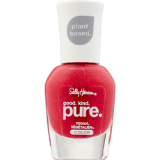 Sally Hansen Good.Kind.Pure. Vegan Nagellak 300 Sweet Berries