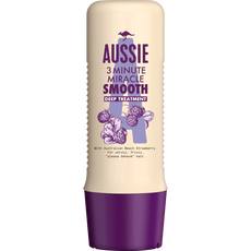 Aussie Scent-Sational Smooth Conditioner 250 ml