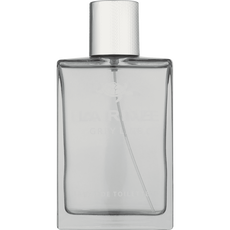 La Rive Grey Line For Men Eau De Toilette