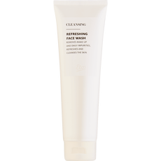 Etos Cleansing Face Wash