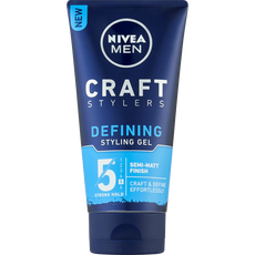 Nivea Men Craft Stylers Defining Styling Gel
