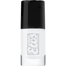 Etos Nail Polish Pure