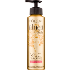 L'Oréal Paris Elnett Satin Volume Mousse