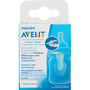 Philips Avent Air-Free Ventiel