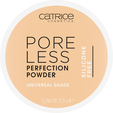 Catrice Poreless Perfection Powder 010 Universal Shade