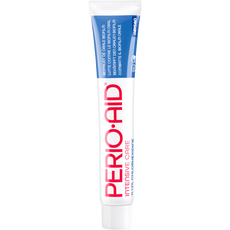 Perio Aid Intensive Care Gel Tandpasta