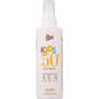 Etos Sensitive Kids Sun Protection Spray SPF50+