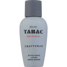 Tabac Original Craftsman Aftershave Lotion
