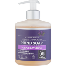 Urtekram Purple Lavender Hand Soap