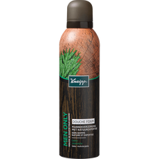Kneipp Men Only Douche Foam