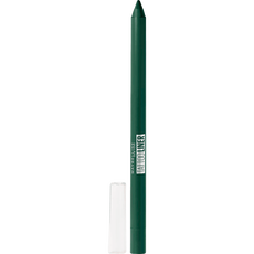 Tattoo Liner Gel Pencil 932 Intense Green