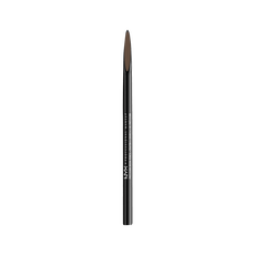 NYX Professional Makeup Precision Brow Pencil Ash Brown PBP04