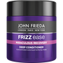 John Frieda Frizz Easse Miraculous Recovery Deep Conditioner