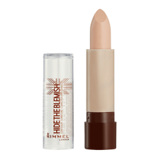 Rimmel London Hide the Blemish Concealer  004 Natural Beige