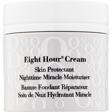 Elizabeth Arden Eight Hour Cream Night