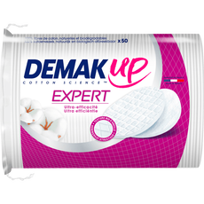Demak'Up Duo+ Maxi Wattenschijven