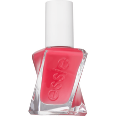 Essie Gel Couture Nagellak The It-Factor