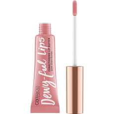 Catrice Dewy-Ful Lips Conditioning Lip Butter 070 Be You! Dew You!