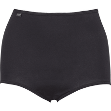 Sloggi 3-Pack Black 44