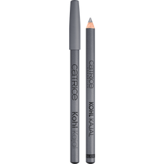 Catrice Kohl Kajal Eye Pencil 070 Take The Greyhound