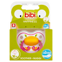 Bibi Happiness Dental Play With Us Fopspeen 16+ Maanden