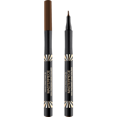 Max Factor Masterpiece High Precision Liquid Eyeliner - 010 Chocolate