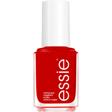 Essie 733 Adrenaline Brush