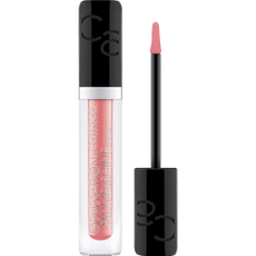 Catrice Generation Plump & Shine Lip Gloss 060 Sparkling Coral