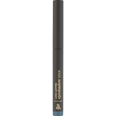 Etos Eyeshadow Stick - Dark Blue