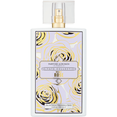 Aubusson Private Collection Velvet Rose Woman Eau De Parfum Spray