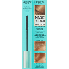 L'Oréal Paris Magic Retouch Precision Mascara – Donkerblond