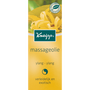 Kneipp Ylang-Ylang Massageolie