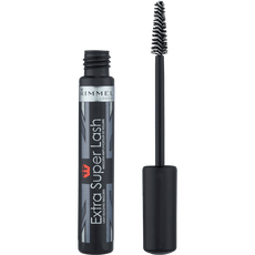 Rimmel London Extra Super Lash Mascara 101 Black