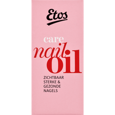 Etos Nailcare Oil