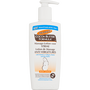 Palmer's Cocoa Butter Formula Massage Lotion Voor Striae